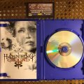 Haunting Ground (PS2) (PAL) (б/у) фото-3