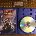 Hunter: The Reckoning Wayward (PS2) (PAL) (б/у) фото-3