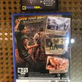 Indiana Jones and the Staff of Kings (б/у) для Sony PlayStation 2