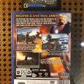 Iron Man (б/у) для Sony PlayStation 2