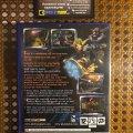 Jak II: Renegade (б/у) для Sony PlayStation 2