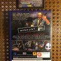 Manhunt (б/у) для Sony PlayStation 2