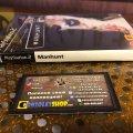 Manhunt (PS2) (PAL) (б/у) фото-5