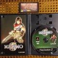 Maximo (б/у) для Sony PlayStation 2