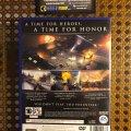 Medal of Honor: European Assault (PS2) (PAL) (б/у) фото-4