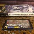 Medal of Honor: European Assault (PS2) (PAL) (б/у) фото-5