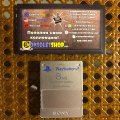Карта памяти 8MB - Silver (б/у) для Sony PlayStation 2