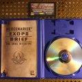 Mercenaries: Playground of Destruction (PS2) (PAL) (б/у) фото-3