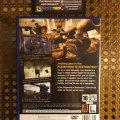 Mercenaries: Playground of Destruction (PS2) (PAL) (б/у) фото-4