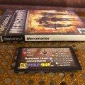 Mercenaries: Playground of Destruction (PS2) (PAL) (б/у) фото-5