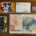 Metal Gear Solid 2: Sons of Liberty (PS2) (PAL) (б/у) фото-3