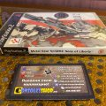 Metal Gear Solid 2: Sons of Liberty (PS2) (PAL) (б/у) фото-7