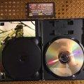 Metal Gear Solid 3: Subsistence (PS2) (NTSC-U) (б/у) фото-5