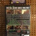Metal Gear Solid 3: Subsistence (PS2) (NTSC-U) (б/у) фото-6