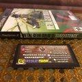 Metal Gear Solid 3: Subsistence (PS2) (NTSC-U) (б/у) фото-7