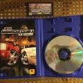 Midnight Club 3: DUB Edition (PS2) (PAL) (б/у) фото-3