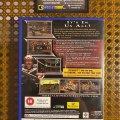 Mortal Kombat: Deception (PS2) (PAL) (б/у) фото-4