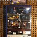 Mortal Kombat: Shaolin Monks (б/у) для Sony PlayStation 2