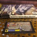 Need for Speed Most Wanted (PS2) (PAL) (б/у) фото-5