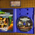 Need for Speed Underground 2 (PS2) (PAL) (б/у) фото-2