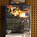 Neo Contra (б/у) для Sony PlayStation 2
