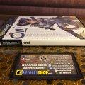 Oni (PS2) (PAL) (б/у) фото-5