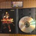 Onimusha 2: Samurai's Destiny (PS2) (PAL) (б/у) фото-3
