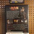 Onimusha 2: Samurai's Destiny (PS2) (PAL) (б/у) фото-4