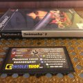 Onimusha 2: Samurai's Destiny (PS2) (PAL) (б/у) фото-5