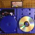 Onimusha: Dawn of Dreams (б/у) для Sony PlayStation 2