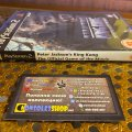 Peter Jackson's King Kong: The Official Game of the Movie (PS2) (PAL) (б/у) фото-5