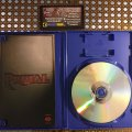 Primal (PS2) (PAL) (б/у) фото-3