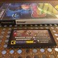 Primal (PS2) (PAL) (б/у) фото-5