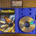 Prince of Persia: The Sands of Time (б/у) для Sony PlayStation 2