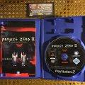 Project Zero II: Crimson Butterfly (PS2) (PAL) (б/у) фото-2