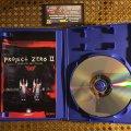Project Zero II: Crimson Butterfly (PS2) (PAL) (б/у) фото-3