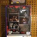 Project Zero II: Crimson Butterfly (PS2) (PAL) (б/у) фото-4