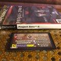 Project Zero II: Crimson Butterfly (PS2) (PAL) (б/у) фото-5