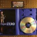 Project Zero (PS2) (PAL) (б/у) фото-3