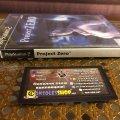 Project Zero (PS2) (PAL) (б/у) фото-5