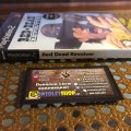 Red Dead Revolver (PS2) (PAL) (б/у) фото-5