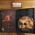 Red Faction II (PS2) (NTSC-U) (б/у) фото-2