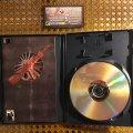 Red Faction II (PS2) (NTSC-U) (б/у) фото-3