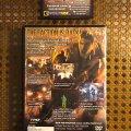 Red Faction II (PS2) (NTSC-U) (б/у) фото-4