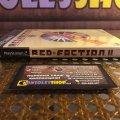 Red Faction II (PS2) (NTSC-U) (б/у) фото-5
