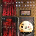 Resident Evil 4 (Limited Edition) (PS2) (PAL) (б/у) фото-2