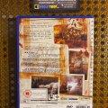 Resident Evil 4 (б/у) для Sony PlayStation 2