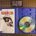 Resident Evil: Dead Aim (PS2) (PAL) (б/у) фото-3