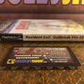 Resident Evil Outbreak File #2 (PS2) (PAL) (б/у) фото-5