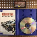 Resident Evil Outbreak (PS2) (PAL) (б/у) фото-3